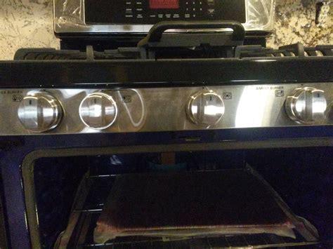 wolf microwave drawer problems lg lrg4115st serial samsung warming drawer lg stove