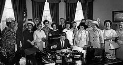 Bak Usa 24 Dx Bop equal pay act of 1963 simple the free