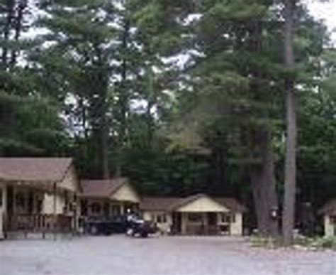 motel and cottages s motel and cottages lake george hotel reviews