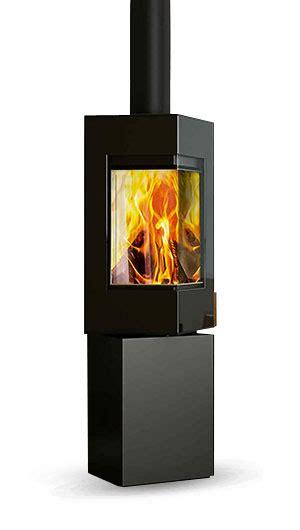 Attika Q Be by Attika Ofen Klimaanlage Und Heizung
