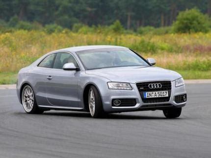 Audi A5 Torque by Audi A5 3 0 Tdi Quattro 8t3 Laptimes Specs Performance