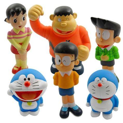 Doraemon New Car Set 18 In 2 18 best tarta doraimon images on