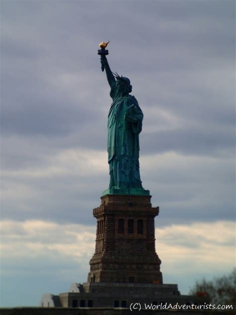 Statue Of Liberty Essay by College Essays College Application Essays Statue Of Liberty Essay