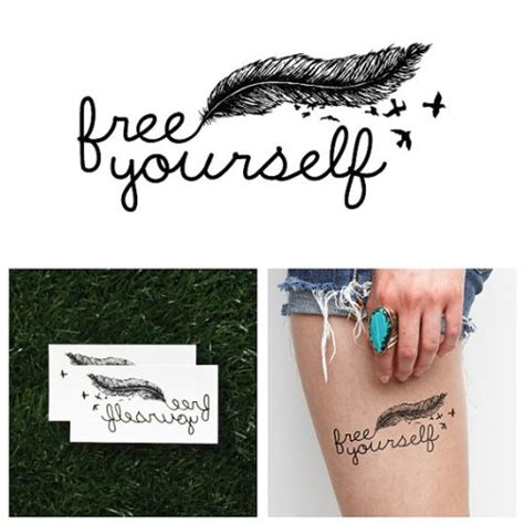 real looking temporary tattoos real looking temporary tattoos adults webnuggetz