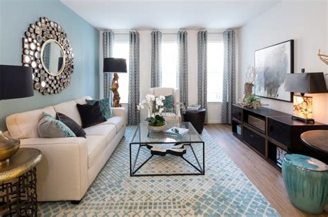 Section 8 Luxury Apartments by Struggling To Find A Apartment In Dallas Tx