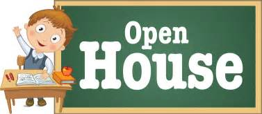 open house at fern avenue school rescheduled