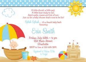 baby shower invitation wording baby shower invitation