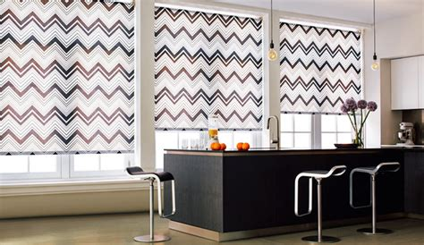 Window Shade Store Roller Shades Roller Blinds The Shade Store