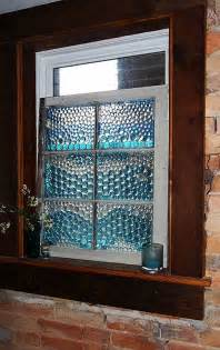 Privacy Window Glass For Bathroom » New Home Design