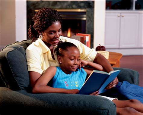 haitian parents and educational involvement a qualitative particularistic study books csms magazine 187 tackling the problem of parental involvement