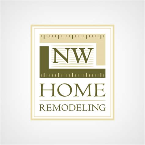 northwest home design inc logos designpoint inc