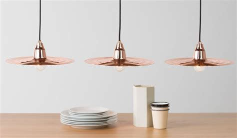 Cafe Pendant Lights Retro Style Cafe Pendant Lights At Made
