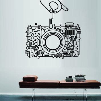 photography wall stickers wall decal walmart vinyl wall decals collection walmart