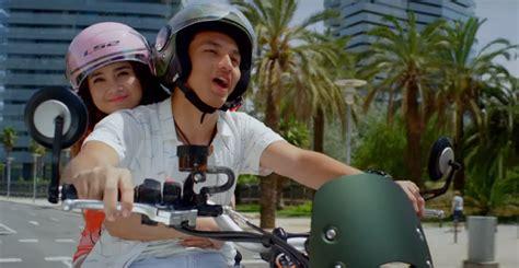 film one fine day screenplay one fine day film indonesia yang 100 persen barcelona
