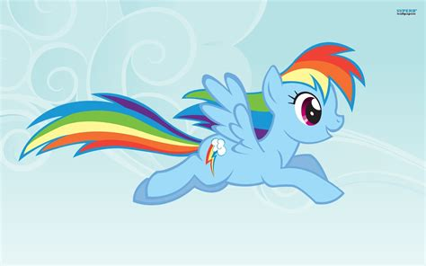 the adventures of osumare with the rainbow feathered hair asp publishing presents books image rainbow dash my pony friendship is magic