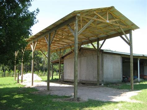 basic protection rv garage rv shelter garage kits