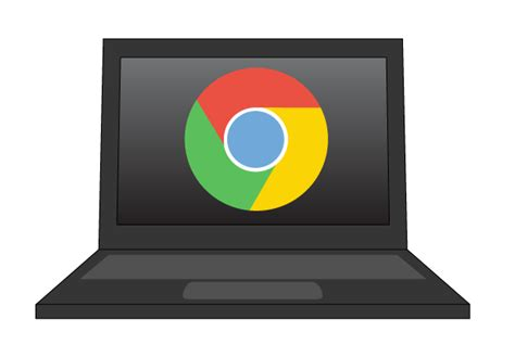 Chrome Help Desk by Special Order Chromebooks Roseburg Help Desk