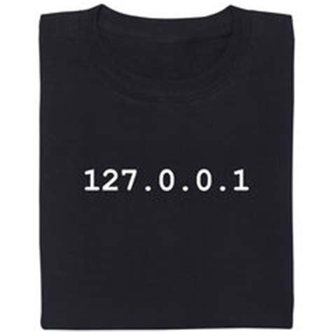 lade binario felpudo 127 0 0 1 getdigital