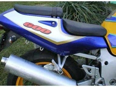 Gebrauchtmotorrad At by Gebrauchte Suzuki Motorr 228 Der Aus K 228 Rnten Kaufen