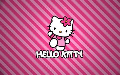 Hello Pink hello wallpaper pink wallpaper 217942