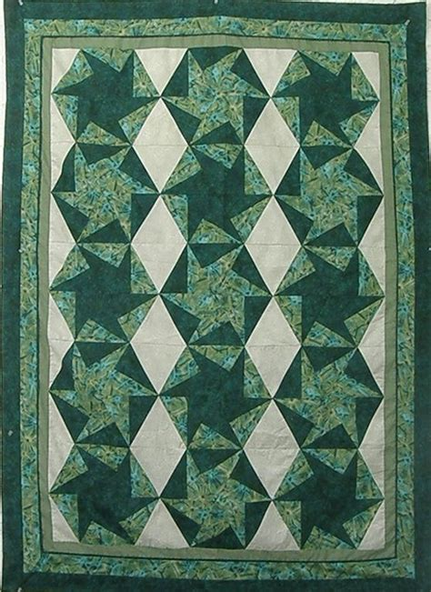 Kaye Woods Quilting by Twirling Pattern By Kaye Wood Quilting Pattern
