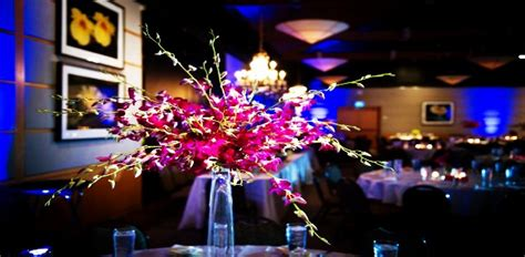 quinceanera themes ideas 2015 great theme ideas for quinceaneras