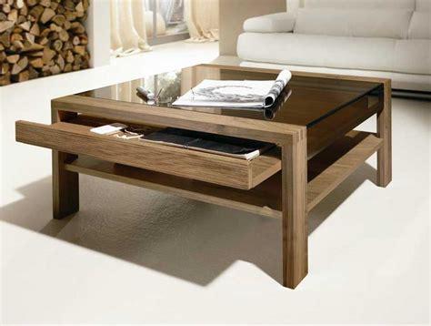 Sofa Französisch by Couchtisch Holz Design Beautiful Home Design Ideen