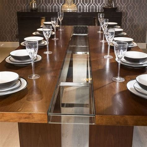 affordable extra large rectangular dining tables ideas