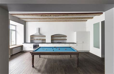 dining room pool table gallery dining room pool tables