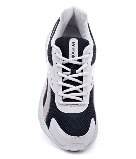 sports shoes price list in india sports shoes price list in india 28 06 2017 buy sports