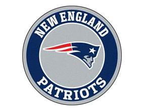 what are the new patriots colors new patriots logo new patriots symbol