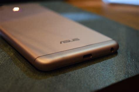 Anti Gores Asus Zenfone Zoom S asus zenfone 4 smartphones rumors and news