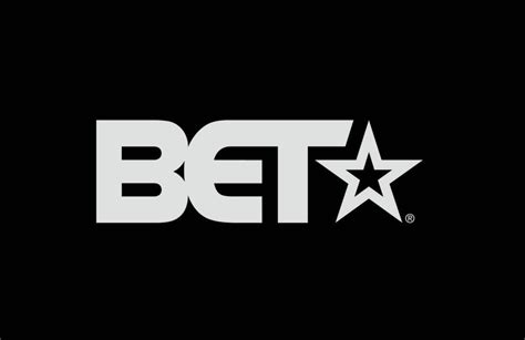 bett como bet networks acquires soul the buzz