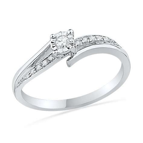 promise rings for girlfriend promise rings for a girlfriend