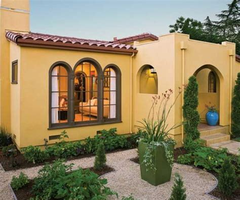 homes with courtyards style modular homes with courtyards stonerockery