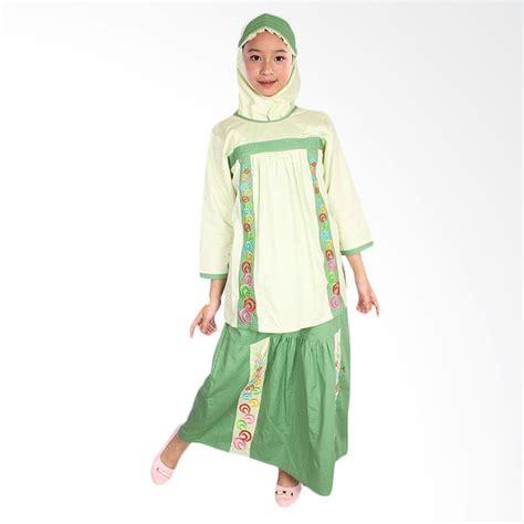 Grow Baju Dan Celana Setelan Muslimah Anak Royani Children S Clothes S rok anak muslim jual fayrany frw 002c busana muslim