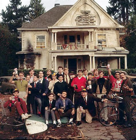 animal house dartmouth animal house frat at dartmouth loses appeal recognition chicago sun times