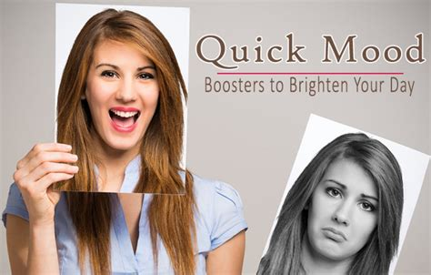 quick mood swings quick mood boosters to brighten your day wagons learning