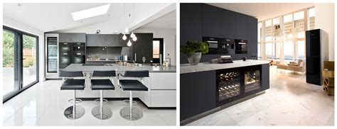 miele kitchen design positioning your appliances der kern by miele
