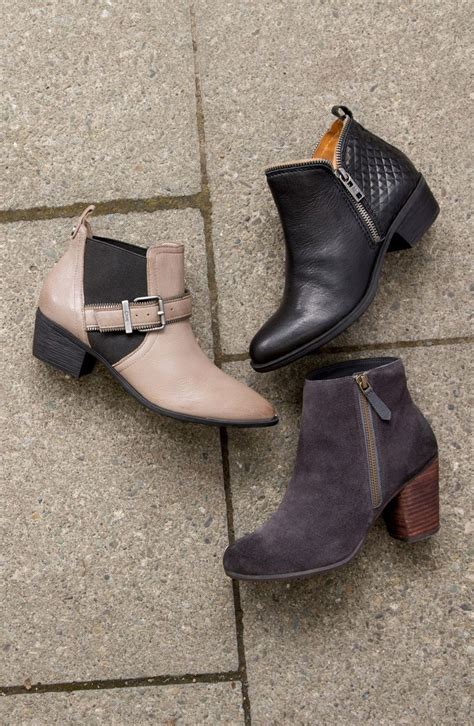 Cbells Louboutin Boot Frenzy by All About The Ankle Boots Cassies Closet