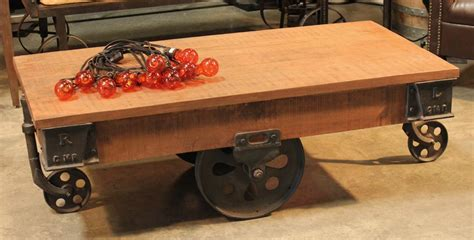 caster wheel coffee table coffee table caster wheels diy pallet coffee