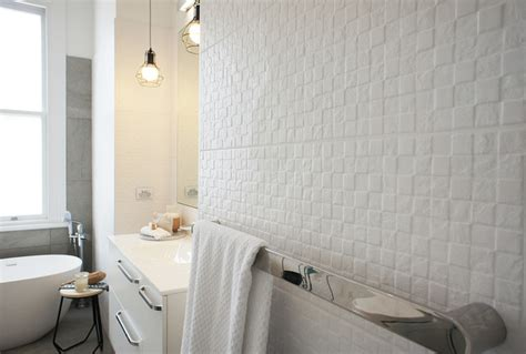 bathroom ideas nz the block nz tiles bathroom auckland by tile space
