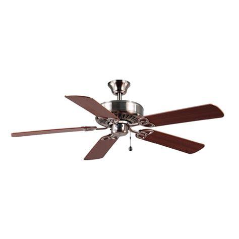 classic ceiling fans pinterest