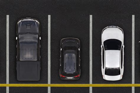 safest car color what car colours are the safest and which are the most