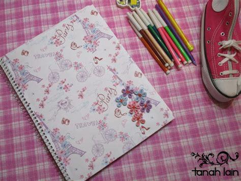 ideas para decorar libretas bonitas 4 ideas para decorar tus cuadernos