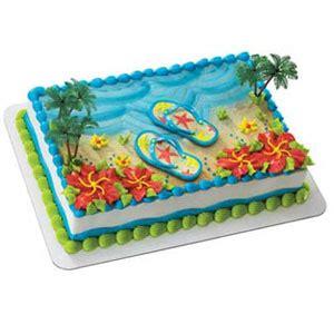 3580086 frozen birthday cake dairy queen 12 on frozen birthday cake dairy queen