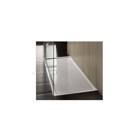 piatti doccia rettangolari misure piatto doccia rettangolare bagnoidea piatto doccia