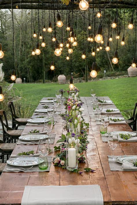 mise en place per matrimoni allestimento tavola per
