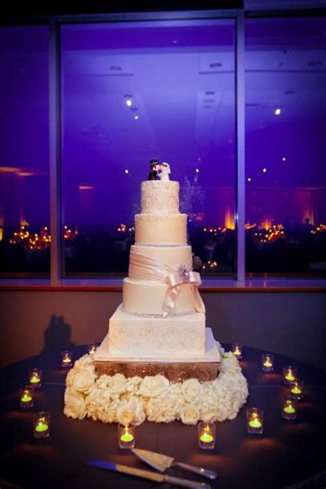 the sky room the rosenberg sky room weddings get prices for wedding venues in tx