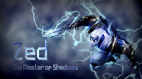 zed wallpaper hd 1920x1080 project zed wallpaper 1920x1080 wallpapersafari